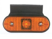 Side Marker Lamp LED (orange)